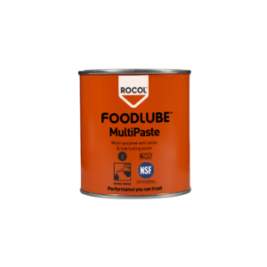 20160218161932_foodlube-multipaste-500g-lo