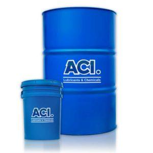 aci_logo_drum-pail