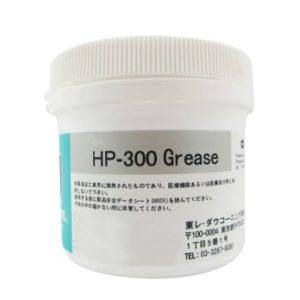 hp300grease
