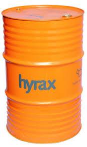 hyraxoil