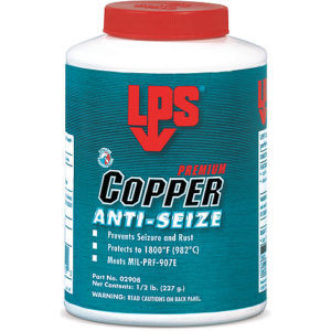 lps_copper