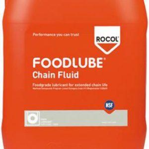rocol_chain