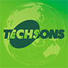 TECHSONS
